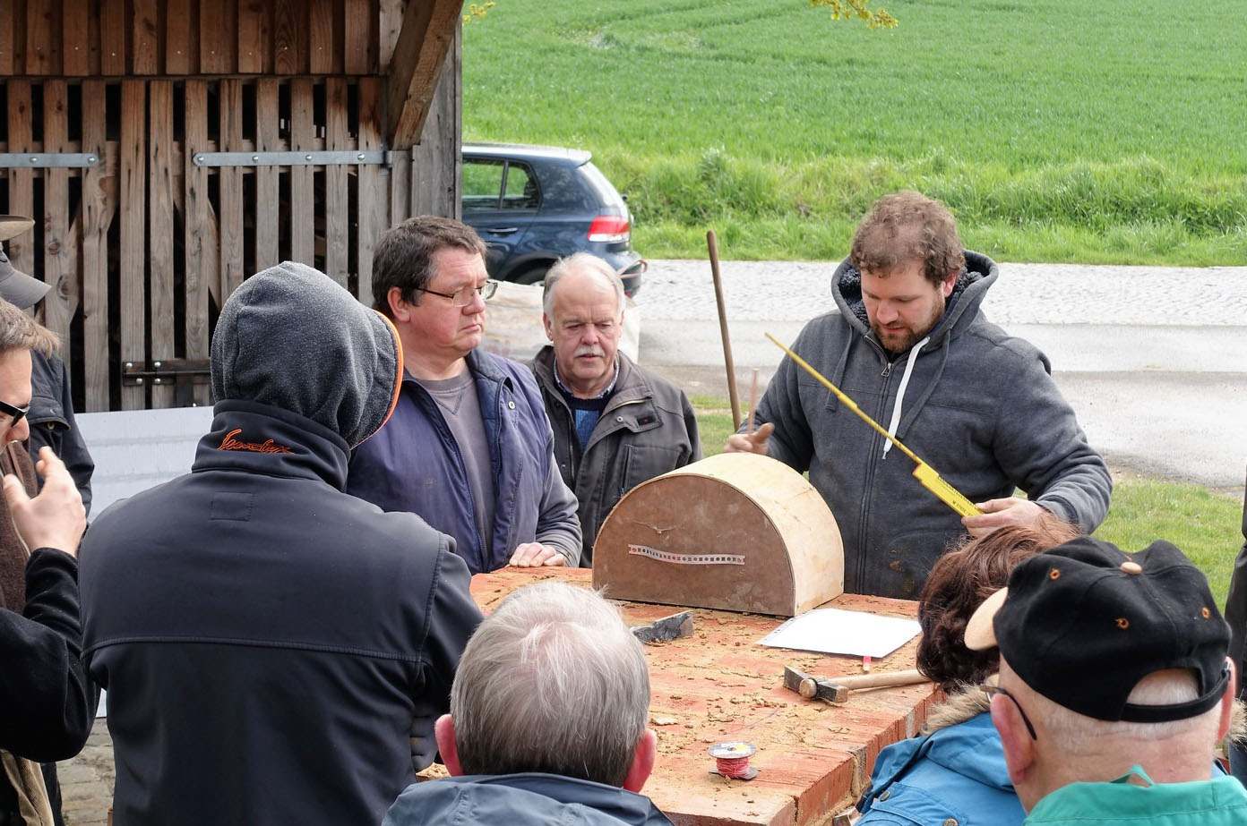 02_ofenbau-workshop_23-04-2016_klein.jpg